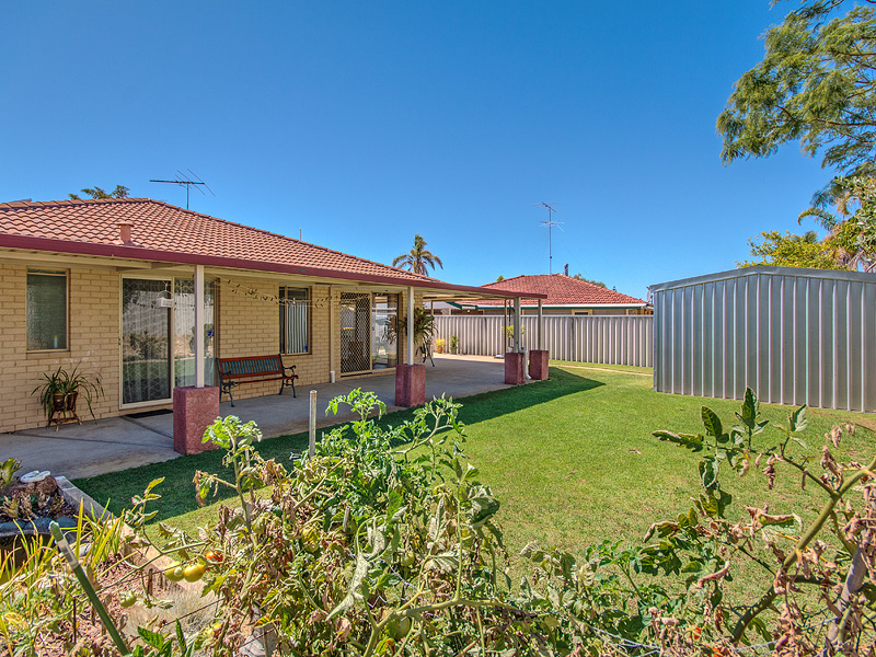 23 Mayflower Close, Port Kennedy