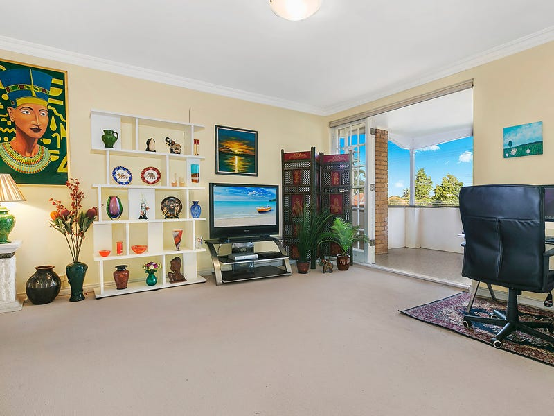 6/283 Sailors Bay Road, Northbridge, NSW 2063