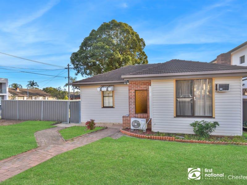 72 Esme Avenue, Chester Hill, NSW 2162