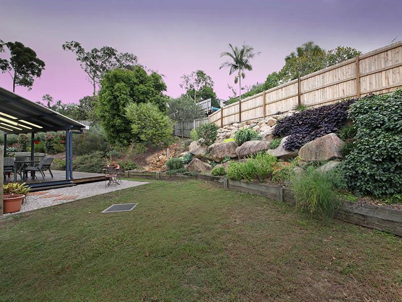 33/85 View Crescent, Arana Hills, Qld 4054