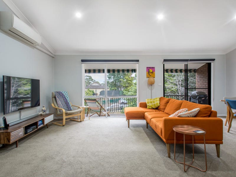 11/24 Ross Street, Glenbrook, NSW 2773