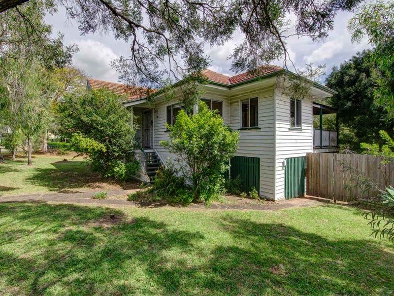 44 Koala Road, Moorooka, Qld 4105