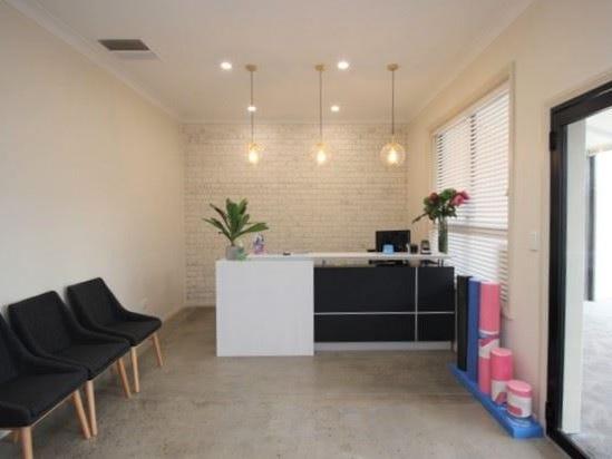 148 Parker Street, Cootamundra, NSW 2590