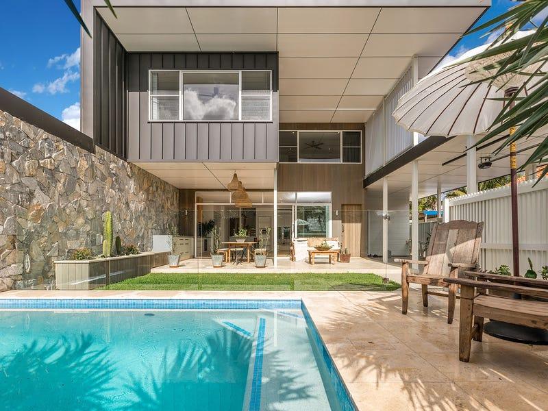 3 Somerset Lane, Byron Bay, NSW 2481