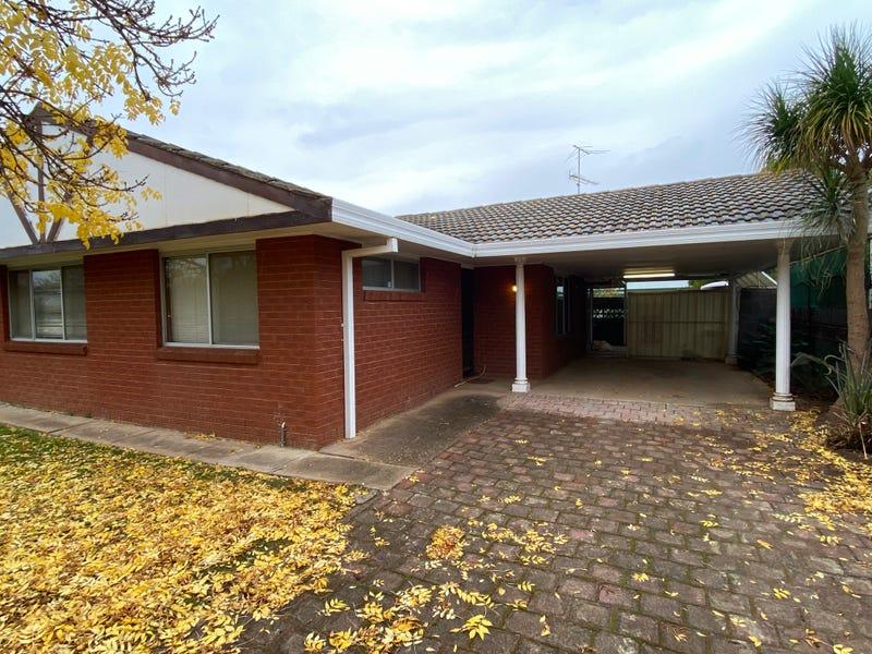 28 Sladen Street East, Henty, NSW 2658