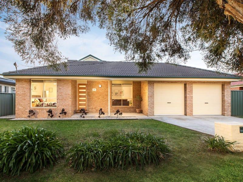 939 Calimo Street, North Albury, NSW 2640