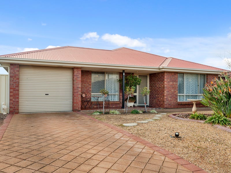 2 Ketch Place, Wallaroo