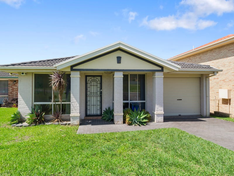 72 Horsley Drive, Horsley, NSW 2530