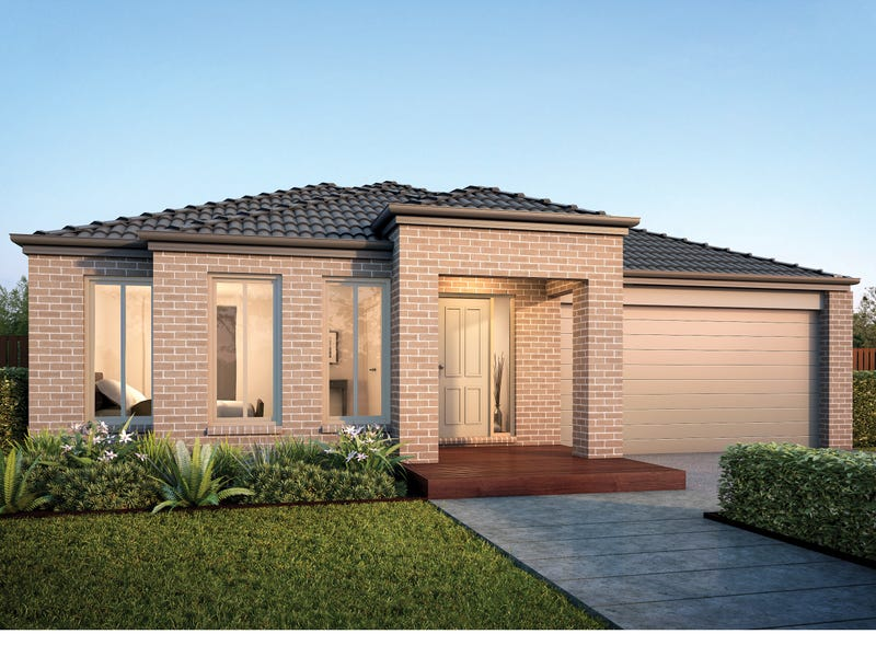 Lot 397 Myrtle Street, Deebing Heights
