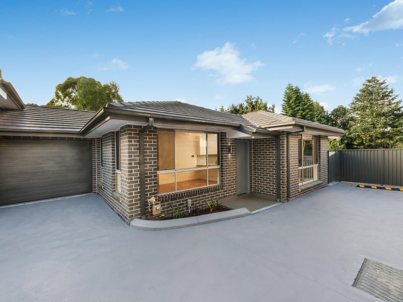 48c Winbourne Street, West Ryde, NSW 2114