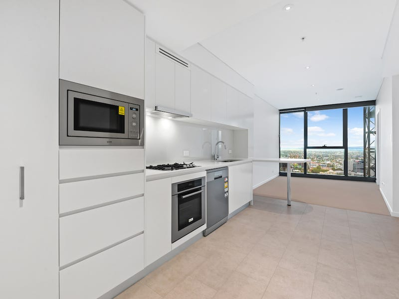 2 week free rent5304/222 Margaret Street, Brisbane City, Qld 4000