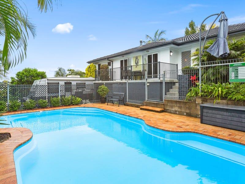 7 Coral Avenue, Coffs Harbour, NSW 2450