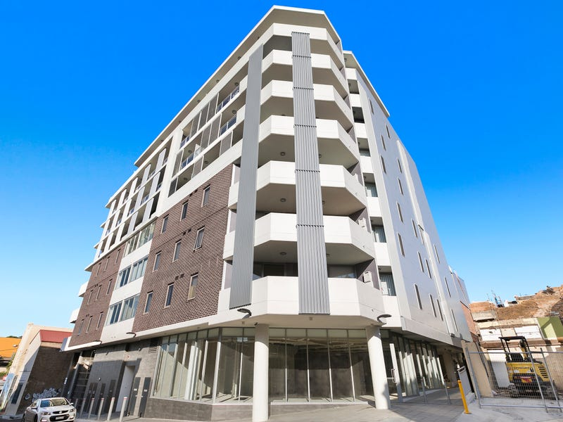 A102/11-13 Hercules Street, Ashfield, NSW 2131
