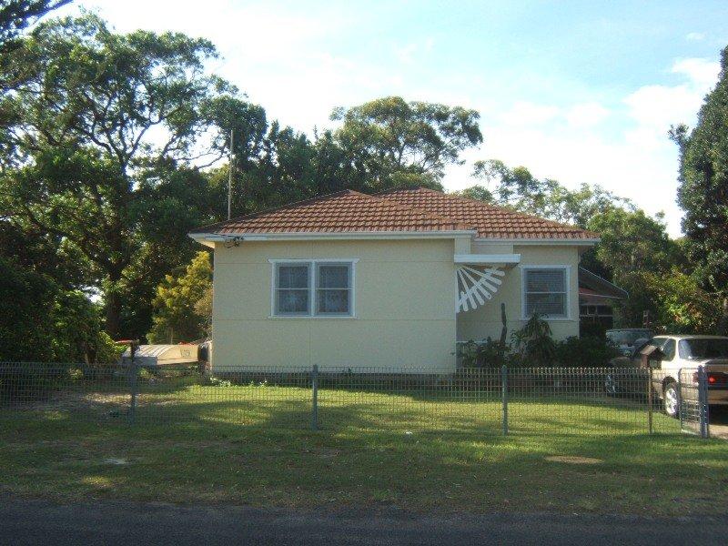 9 Lagoon Street, Ettalong Beach, NSW 2257