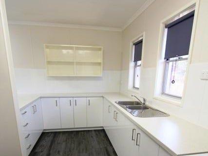 16 Judith Way, South Hedland, WA 6722