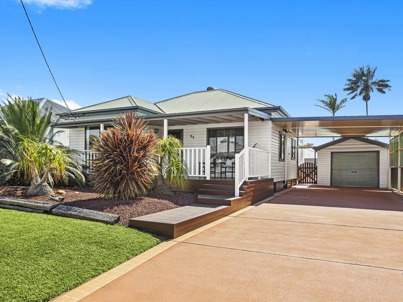 68 Murranar Road, Towradgi, NSW 2518