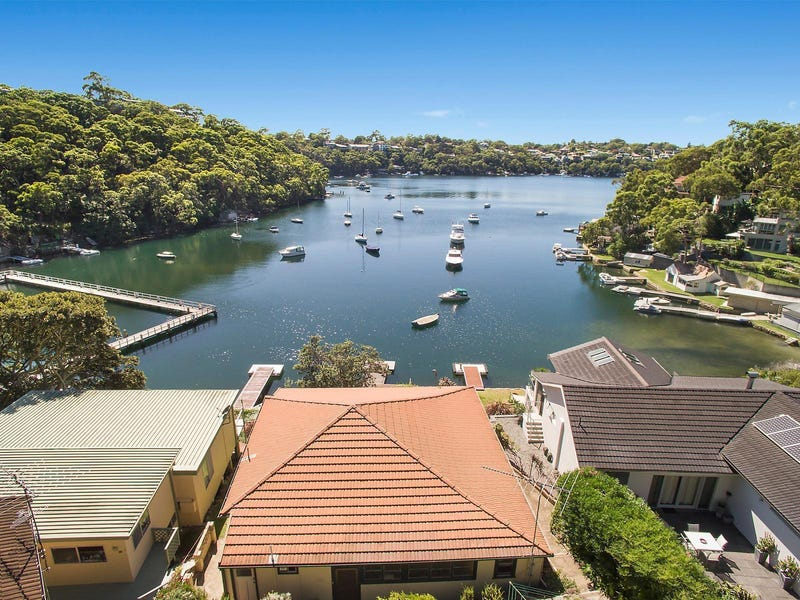 42 Ellesmere Road, Gymea Bay, NSW 2227