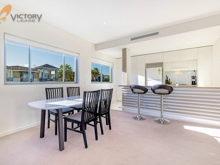 39/54A Blackwall Point Road, Chiswick, NSW 2046