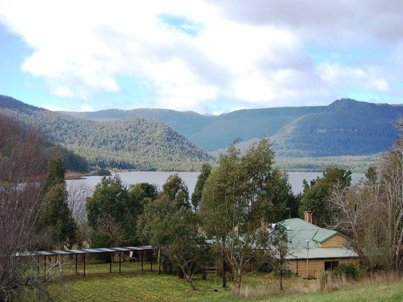 334 Huntsman Road, Meander, Tas 7304