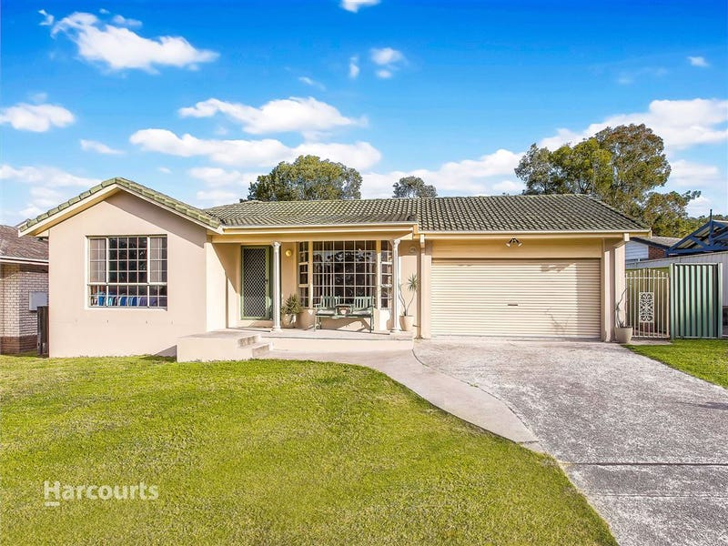 33 Centenary Road, Albion Park, NSW 2527