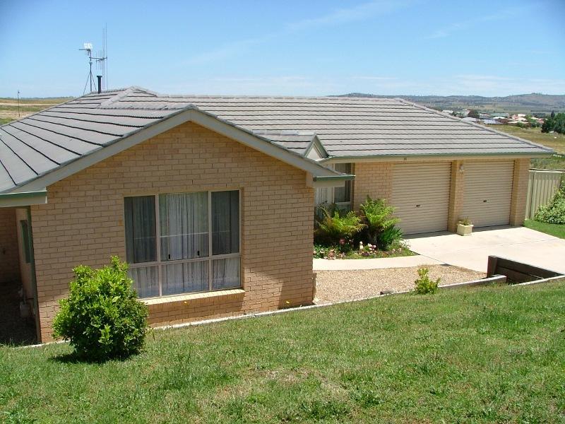 31 Endurance Court, Bathurst, NSW 2795