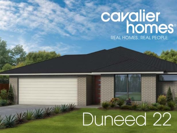215 Provenance Estate - Huntly, Huntly, Vic 3551