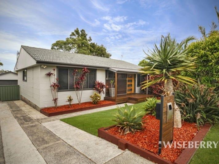 70 Evans  Road, Canton Beach, NSW 2263