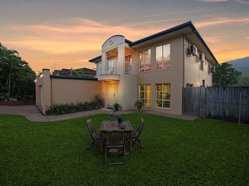 51 Barnes Street, Earlville, Qld 4870 - House for Sale ...