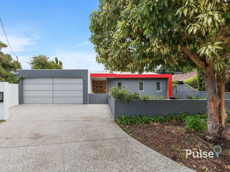7 Bruny Place, Shelley