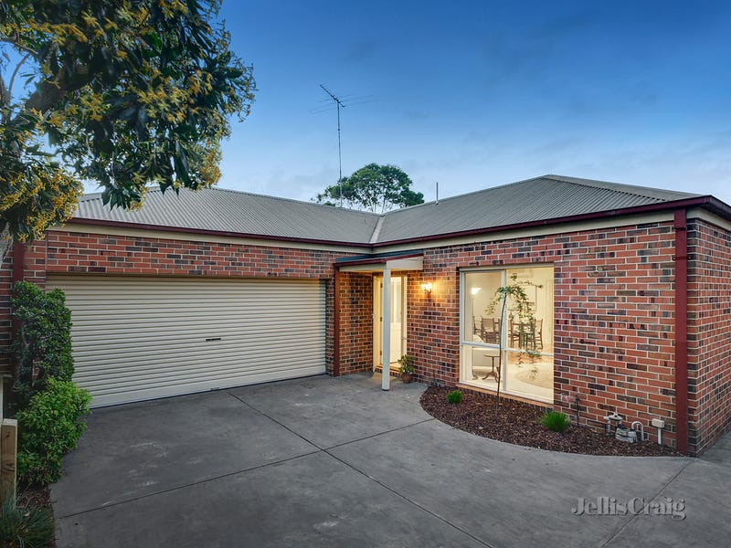3/26 Graeme Avenue, Montmorency, Vic 3094
