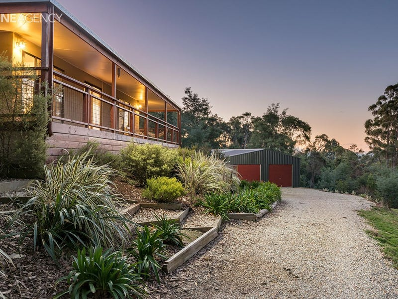 277 Deep Creek Road, Wynyard, Tas 7325