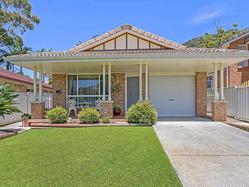 24a Babinda Avenue, West Haven, NSW 2443