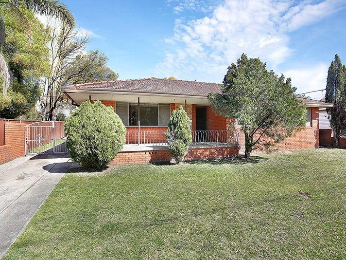 518 The Horsley Drive, Fairfield, NSW 2165