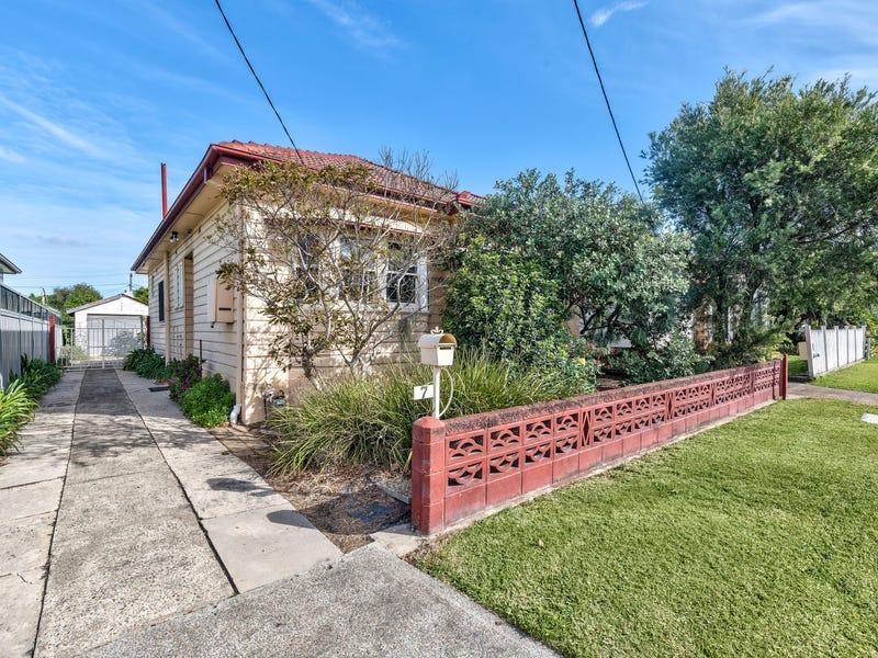 7 Hay Street, Mayfield, NSW 2304