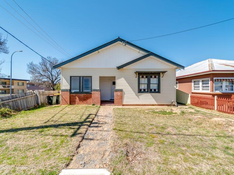 117 Victoria Street, Goulburn, NSW 2580