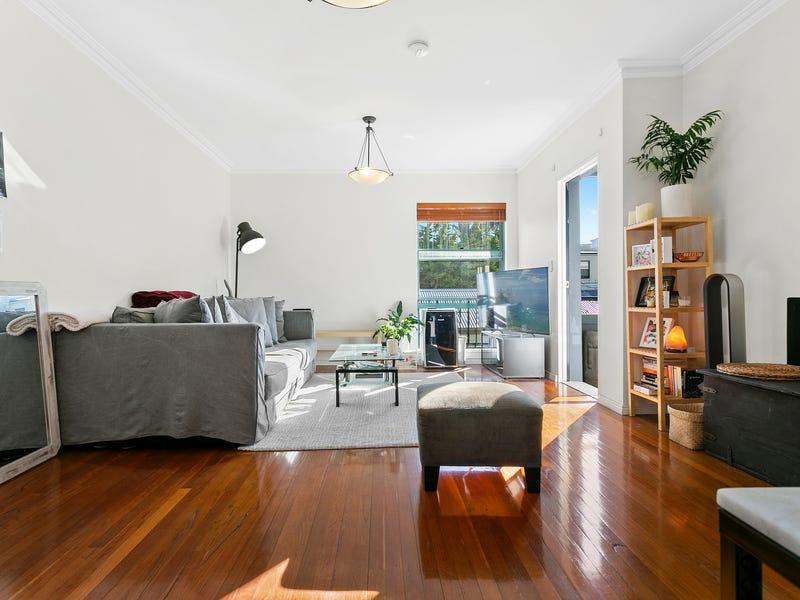 6/206 Alison Road, Randwick, NSW 2031