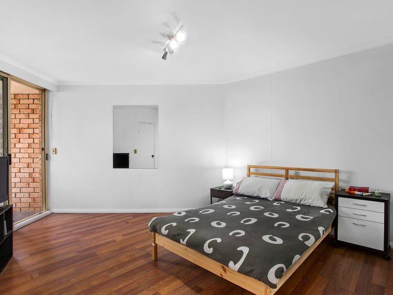 43/3 Good Street, Parramatta, NSW 2150