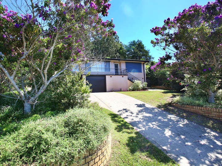 34 Plantation Avenue, Coffs Harbour, NSW 2450