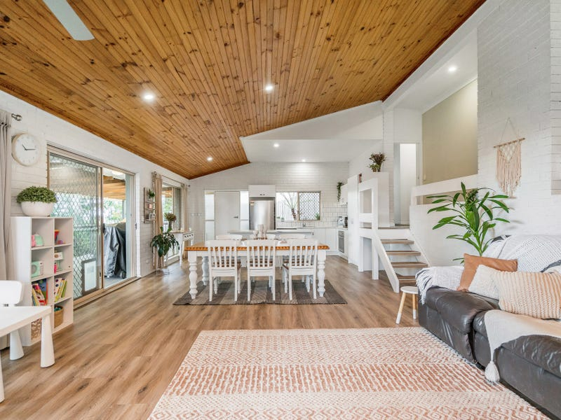 106 Panorama Drive, Tweed Heads West, NSW 2485