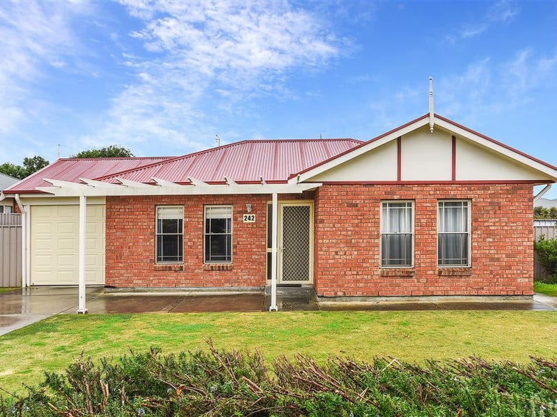 242 Liverpool Road, Goolwa, SA 5214