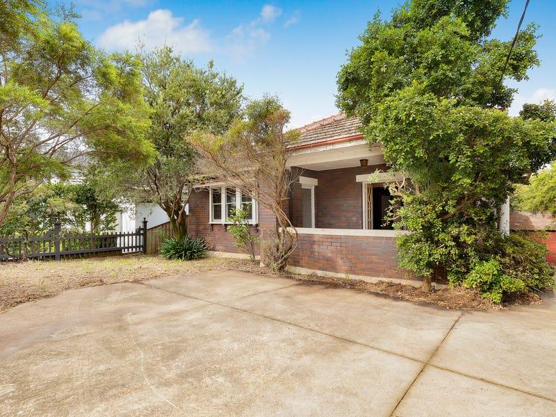 8 Wangalla Road, Riverview, NSW 2066