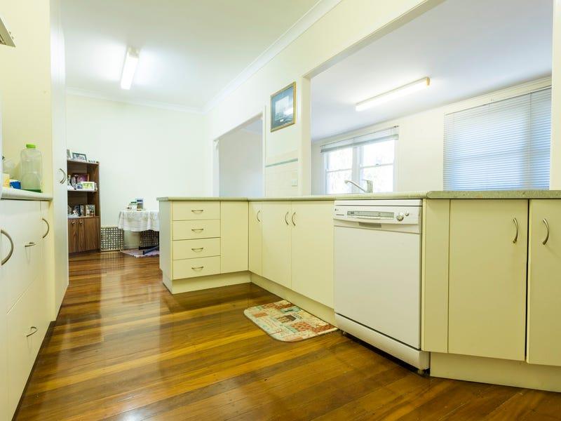 95 QUEEN STREET, Grafton, NSW 2460