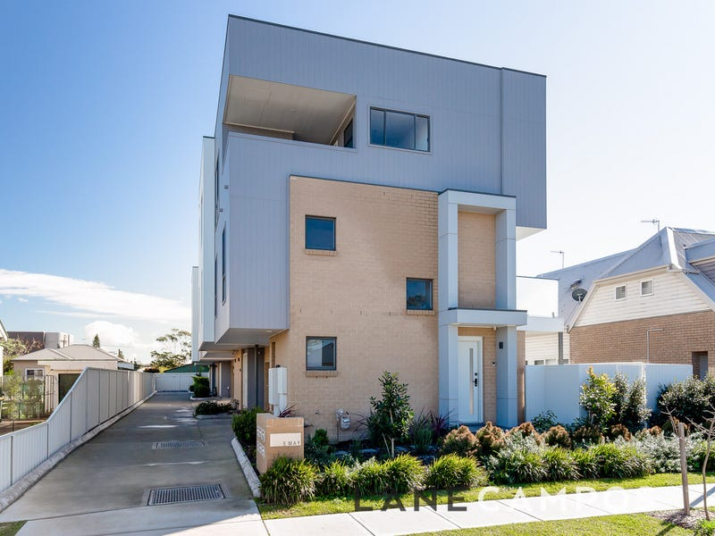 1/5 May Street, Mayfield, NSW 2304