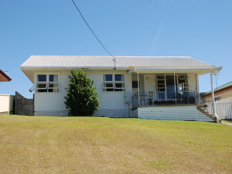 Address available on request, Bray Park, NSW 2484