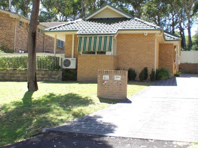 *90 Lakin Street, Bateau Bay, NSW 2261