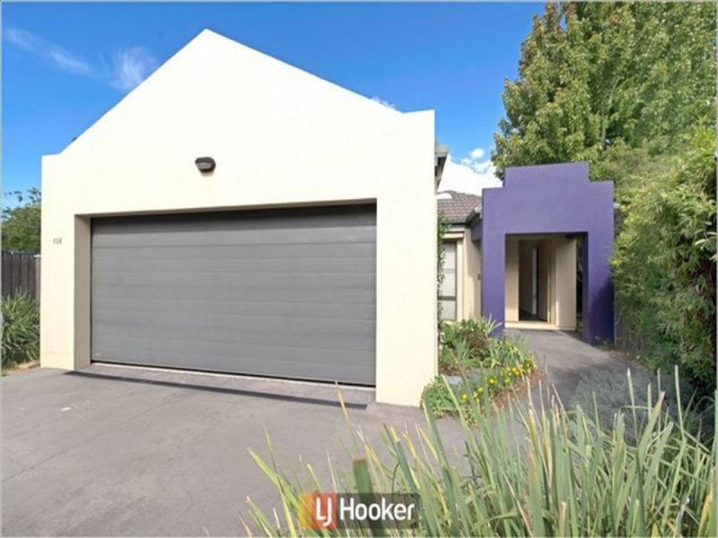 10B Connor Place, Kambah, ACT 2902