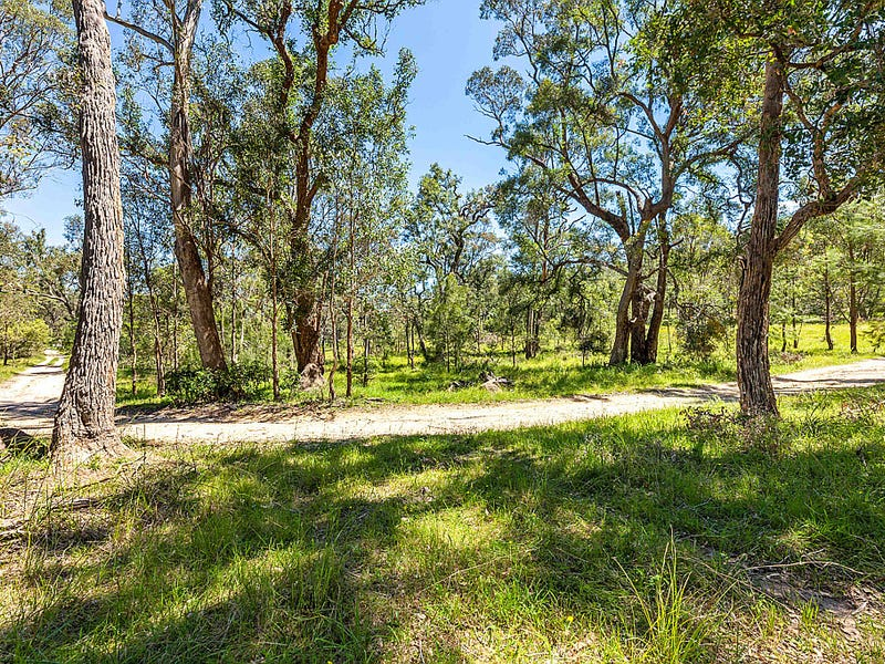 Lot 280 Summer Hill Road, Moruya, NSW 2537