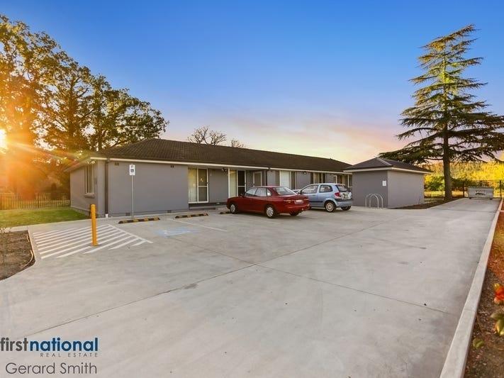 7/10 Menangle Street West, Picton, NSW 2571