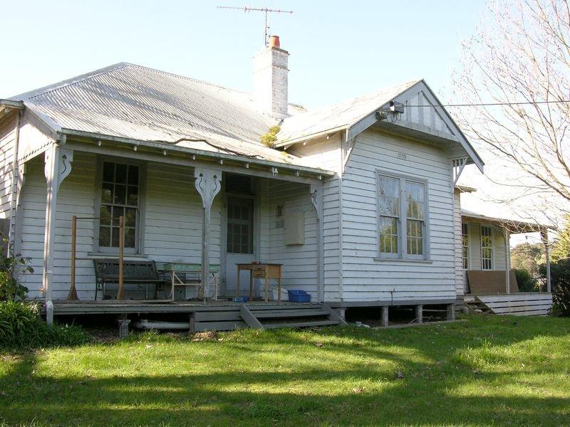 18 Old Sale Road, Buln Buln, Vic 3821