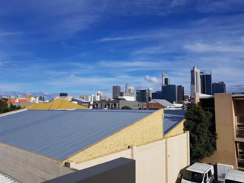 41/34 Palmerston Street, Perth